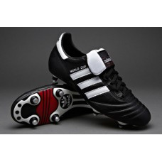 Adidas World Cup SG (011040) Leather