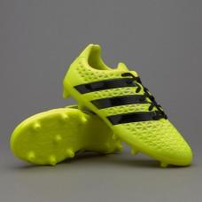 Adidas Ace 16.3 FG S79719