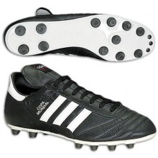 Adidas Copa Mundial FG 015110 Leather