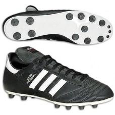 Adidas Copa Mundial FG 015110 Leather