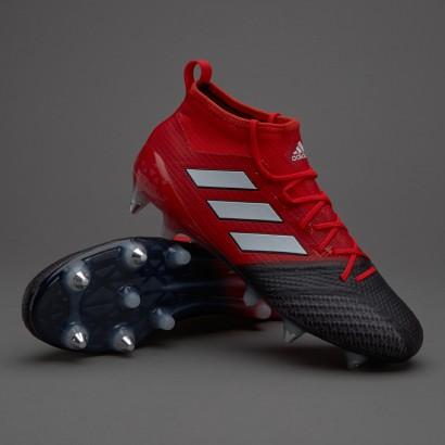 Adidas Ace 17.1 BA9188
