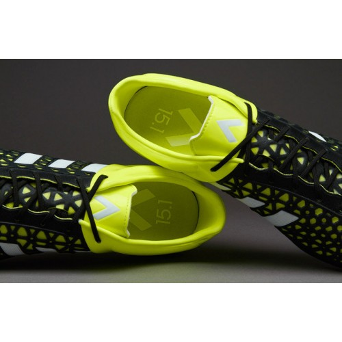 Adidas ACE 15.1 FG AG B32857 (Profi) 8c9814eed4132