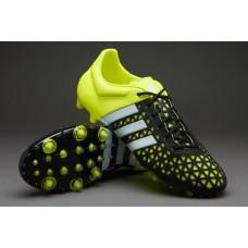 Adidas ACE 15.1 FG/AG B32857 (Profi) Size 44 44.5 45