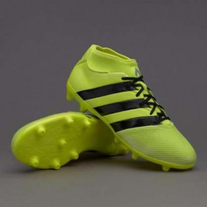 Adidas ACE 16.3 Primemesh FG AQ3439