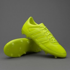 Adidas Gloro 16.1 FG BB3783 (Profi)