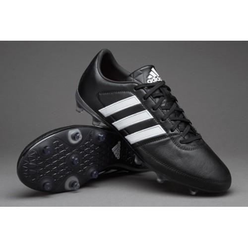 Бутсы Adidas Gloro 16.1 FG af4856