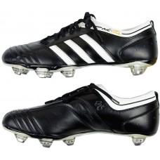 Бутси Adidas 11Pro SG - Black White Flash Orange - B26890 PRO 056cb1d1afcd6