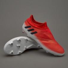 Adidas Messi 16+ Pureagility FG BB1870