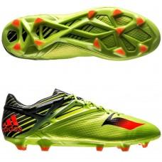 Adidas MESSI 15.1 FG/AG  S74679
