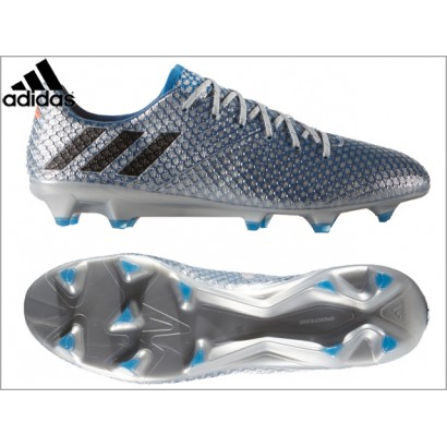 Adidas Messi 16.1 Football spikes 16.1 FG/AG (S79624) (Profi)