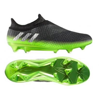 Adidas Messi 16+ Pureagility FG SR S76489