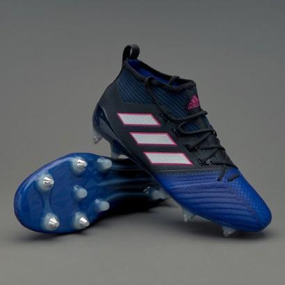 Adidas ACE 17.1 Primeknit SG (Profi) BA9820