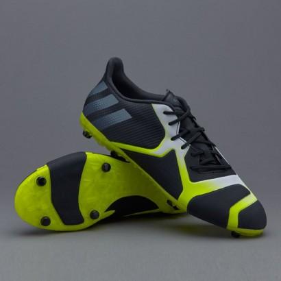 Футбольные бутсы для искусственных полей Adidas ACE 16+ TKRZ S31928 PRO