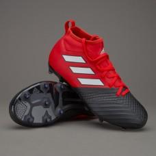 Adidas ACE 17.1 Primeknit FG BA9214 JR (Profi)