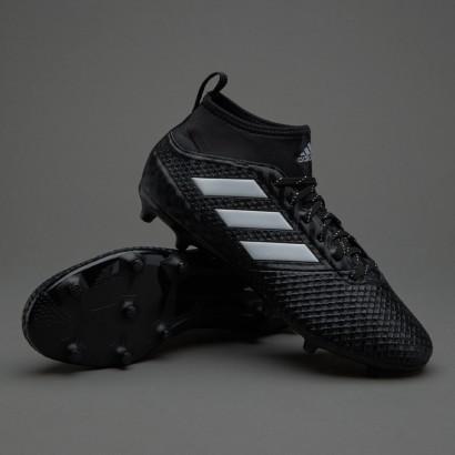 Adidas Ace 17.3 Primemesh FG (BA8508)