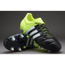 Adidas ACE 15.1 SG B32813 (Profi)