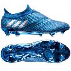 Adidas Messi 16+ Pureagility FG/AG (S76488)