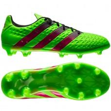 Adidas ACE 16.3 FG/AG AF5145 Green