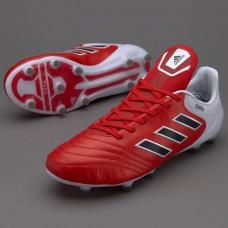 Професійні бутси Adidas COPA 17.1 FG Leather (BB3551) 54f196e91f1fe