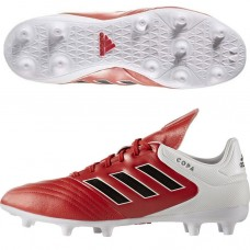Adidas COPA 17.3 LEATHER FG BB3555
