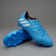 Adidas Messi 16.1 FG BB3852