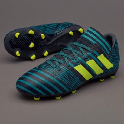 Adidas Nemeziz 17.3 FG S82427