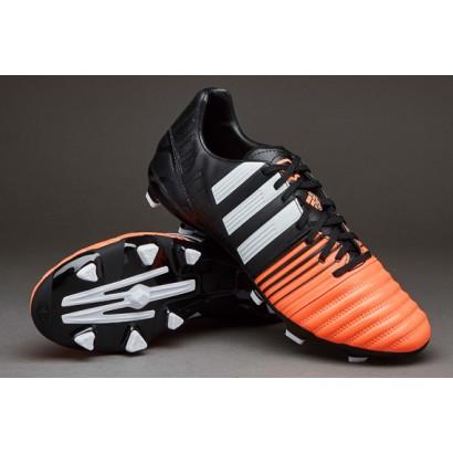 Adidas Nitrocharge 3.0 FG B44254