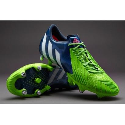 Adidas Predator Instinct SG M20158 (Profi)