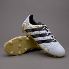 Adidas ACE 16.3 FG/AG S79715