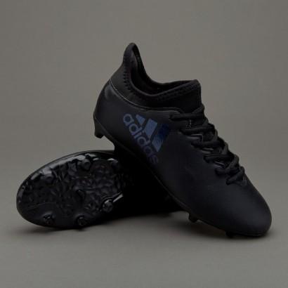 Adidas Kids X 17.3 FG S82371