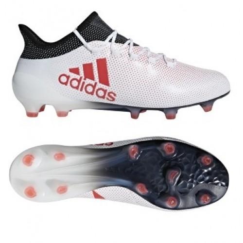 e5461172303b67 Adidas X 17.1 FG CP9161