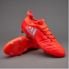 ADIDAS Leather X 16.2 FG S79544