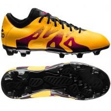 Adidas X 15.1 s74594