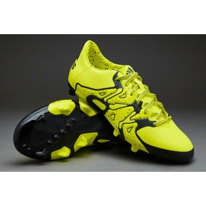 Adidas X 15.3 FG (B27001)