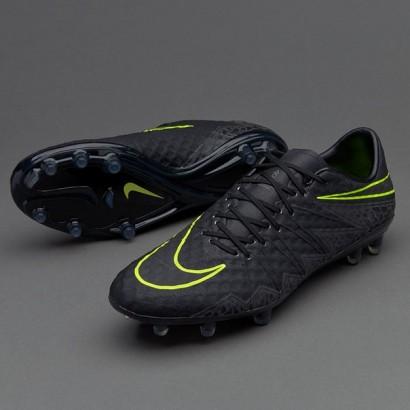 Nike Hypervenom Phinish II FG 749901-001