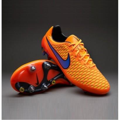 Nike Magista Opus SG PRO 649233-858