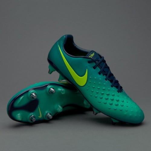 Nike 844597-375 Magista Opus II SG Pro 012bafff7f005