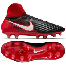 Бутси Nike Magista Orden II FG 843812-061 d19347d16315e