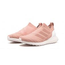 KITH X Adidas Nemeziz Ultra Boost 17+ Miami Flamingos (AC7508)