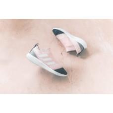 KITH x Adidas Miami Flamingos Limited Collection (AC7509)