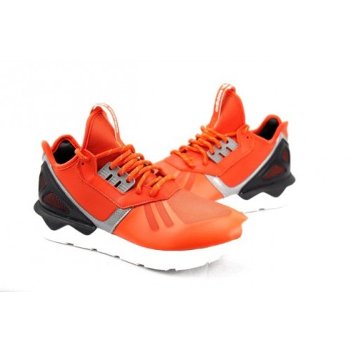 Кроссовки   AdADIDAS TUBULAR RUNNER MEN'S RUNNING SHOES B25524 SELECT SIZE