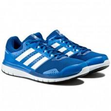 Adidas Perfomance duramo 7 m AF6666