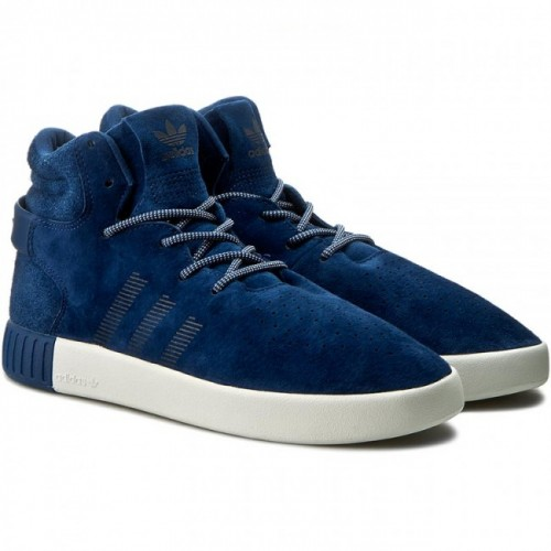 Adidas Tubular Invader BB8385