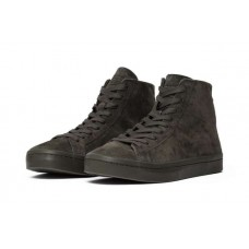 Adidas Originals Court Vantage BB0158