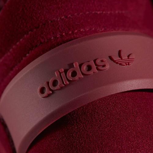 Кроссовки    Adidas Originals Tubular Invader (Артикул: BB8386)
