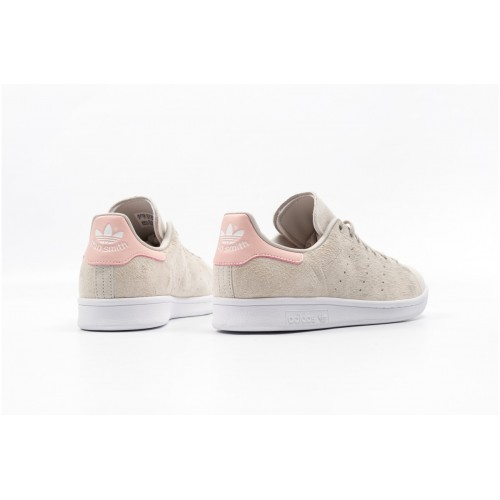 Кроссовки  Adidas Originals Stan Smith BB5048