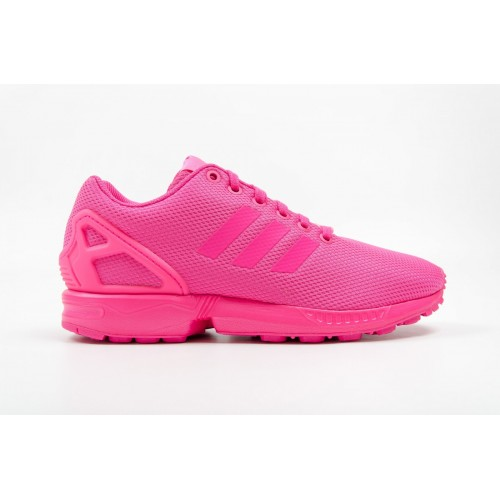 Кроссовки  Adidas Originals ZX Flux S75490