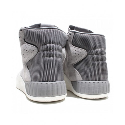 Кроссовки    Adidas ORIGINALS TUBULAR INSTINCT S80084