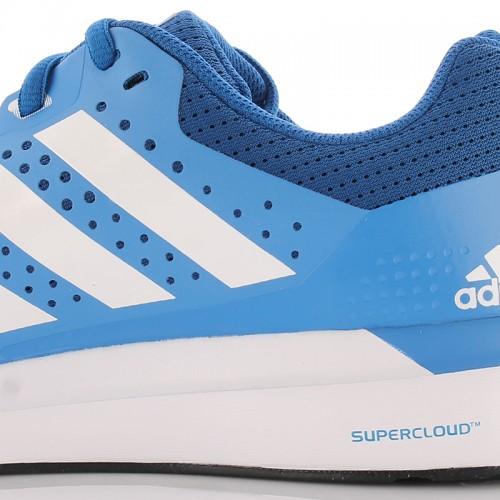 Кроссовки  Adidas Perfomance duramo 7 m AF6666
