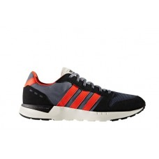 Adidas Cloudfoam City Racer Shoes AW4068